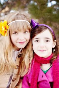 Children's Photography Bettendorf