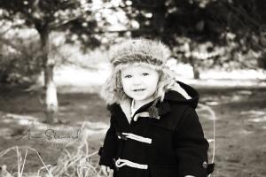 Children's Photography Davenport, Iowa
