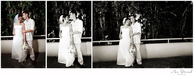 Davenport Destination Wedding Photographers Photography