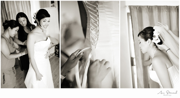 Iowa Destination Wedding Photographers
