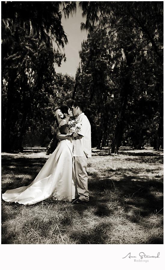 Quad Cities Wedding Photography