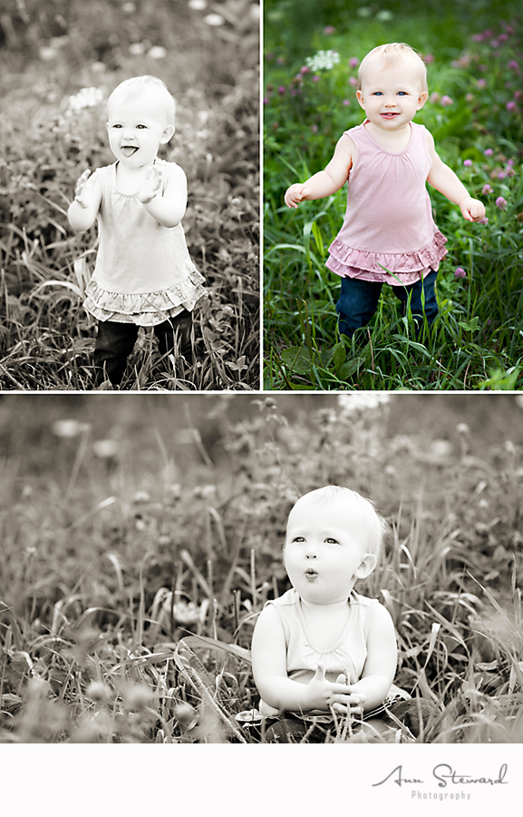 Davenport Baby Photographer, Davenport Baby Photography