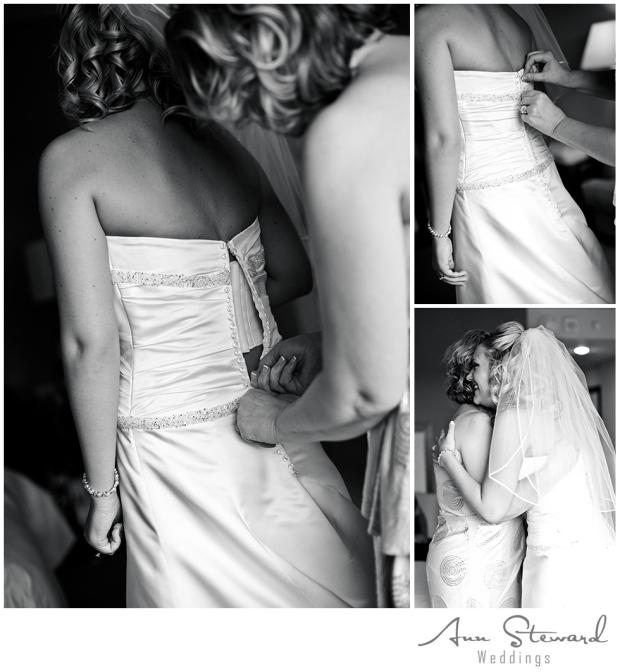 Wedding Photographer Quad Cities Detail Shots
