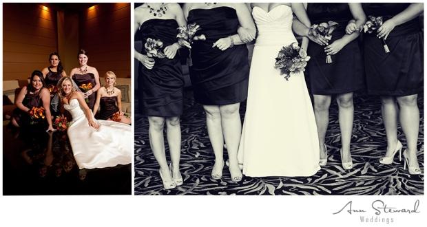 Bettendorf Wedding Photography
