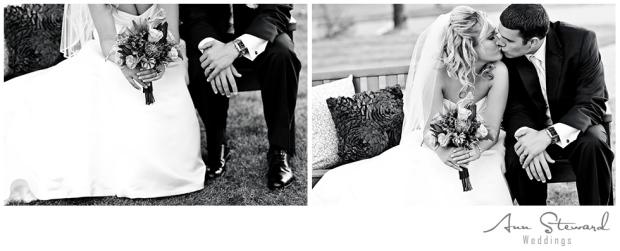 Iowa Davenport Quad Cities Illinois Wedding Photography