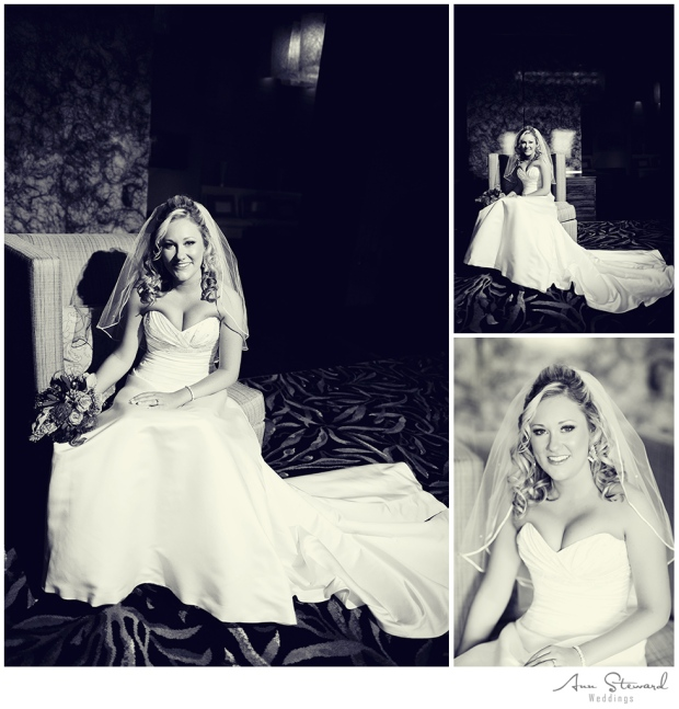 Iowa Davenport Bettendorf Quad Cities Wedding Photography