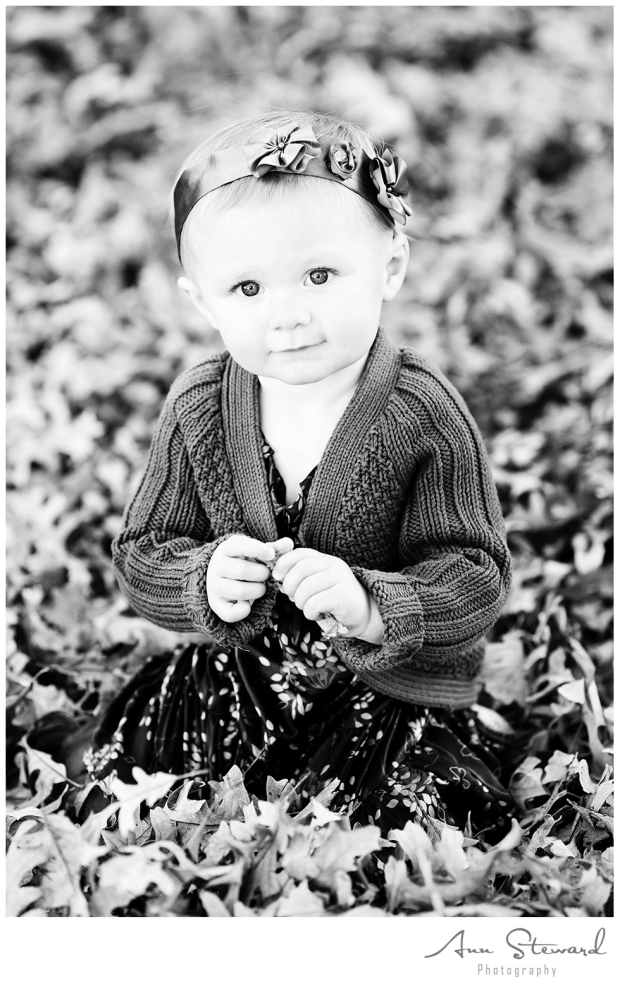 Quad Cities Family Photography