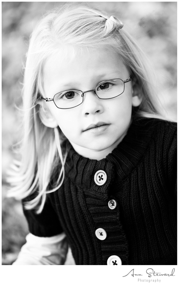 Bettendorf Children's Photographer