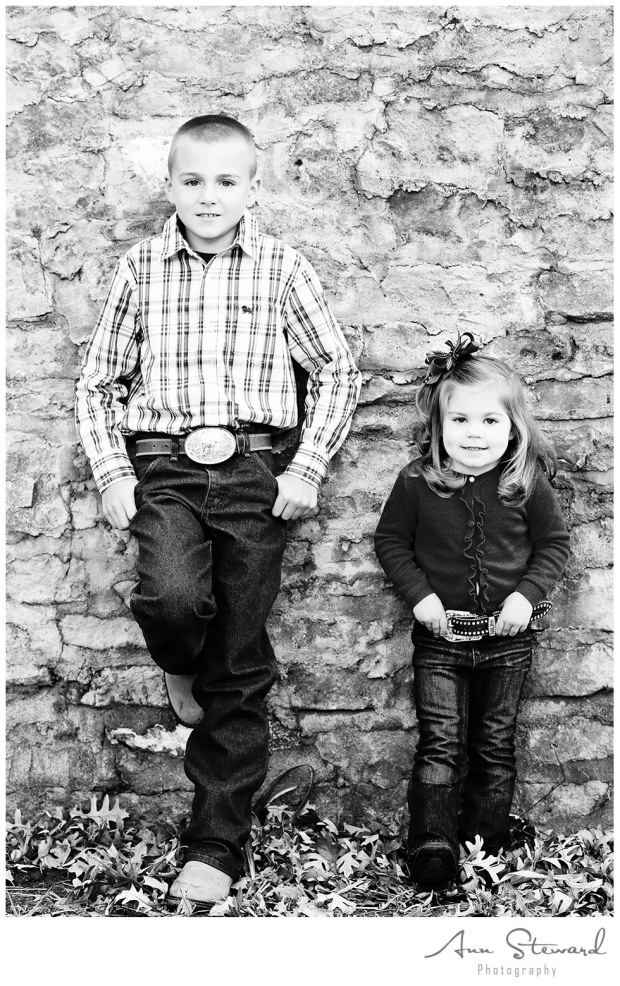 Quad Cities Children's Photography