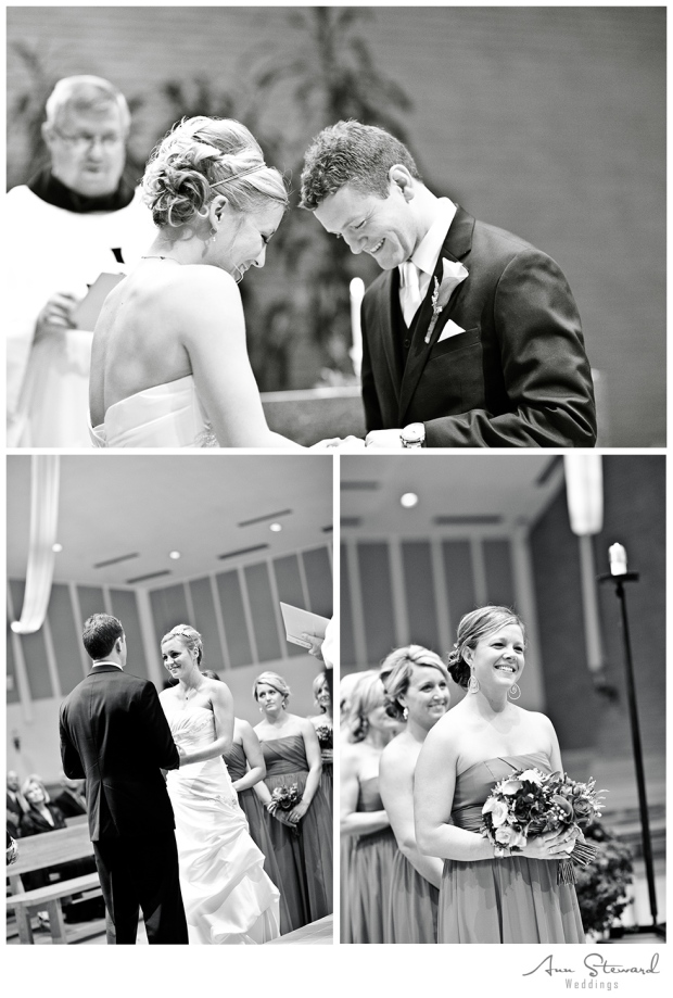Iowa Wedding Photographers