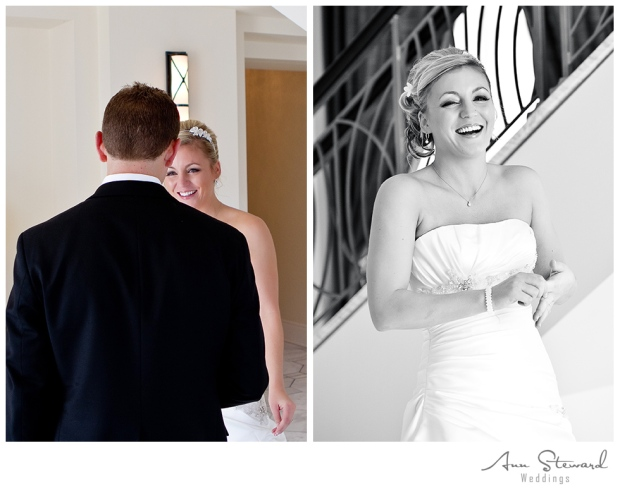 Quad City Wedding Photography