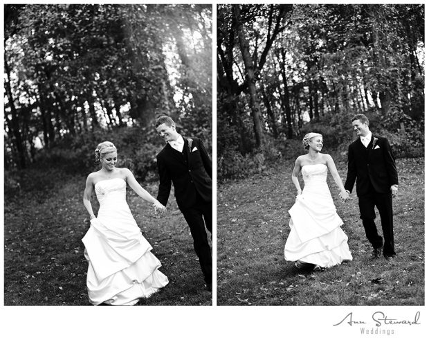 Quad City Wedding Photographers