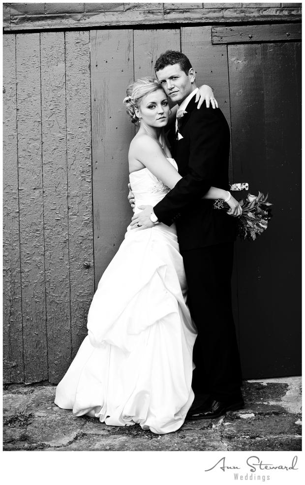 Quad City Wedding Photographers