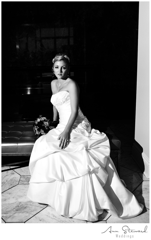 Wedding Fashion Photography