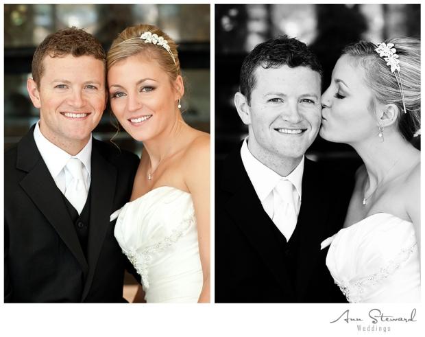 Davenport Wedding Photographers
