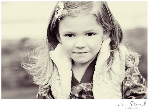 Iowa Children's Photographer