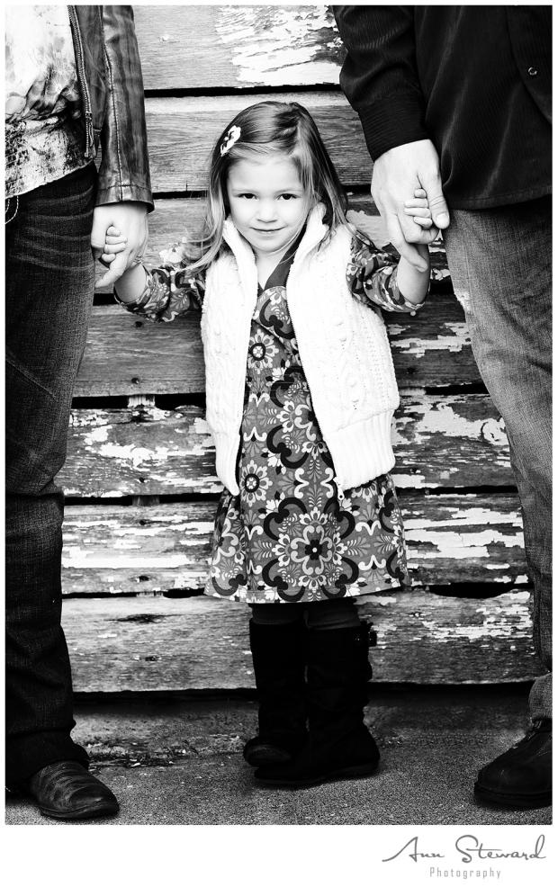 Quad City Family Photographer