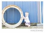 Family Photography, Quad Cities, Iowa
